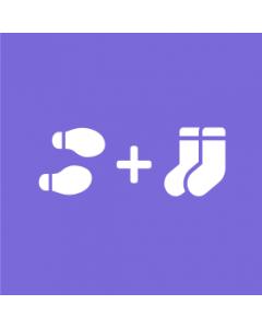 Magento 2 Bundle Kit - Product Kits - Combo Discounts