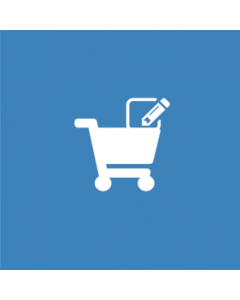 Edit Cart for Magento 2