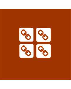 Magento 2 bundle product item urls