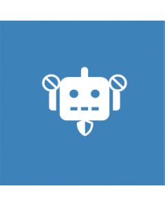 Magento 2 spam bot blocker