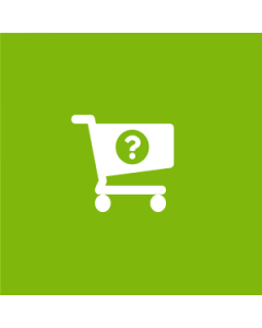 Order comment for Magento 2