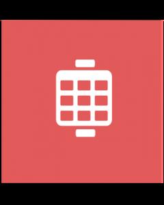 Configurable Product Matrix/Grid for M2