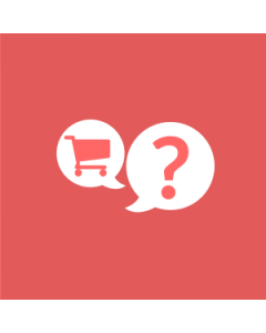 Product inquiry for Magento 2