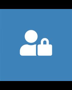 Social Login for Magento 2