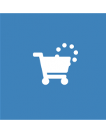AJAX Cart for Magento 2