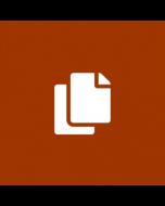Duplicate categories for Magento 2