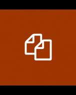 Duplicate cms for Magento 2