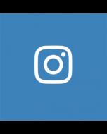 Instagram for Magento 2