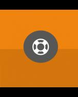 Magento 2 Version Upgrade