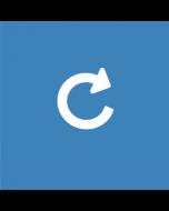 reCAPTCHA for Magento 2