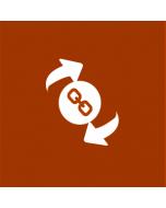 URL Rewrites Export & Import for M2