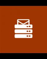 SMTP email for Magento 2
