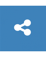 Social Share for Magento 2