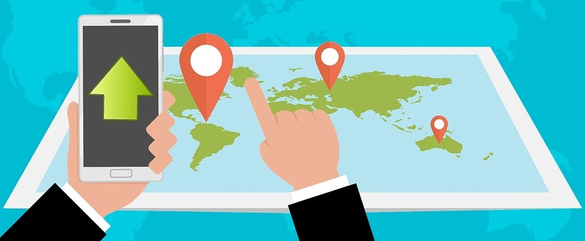 The Advantages of Magento 2 Store Locator Extension For Your Online Store