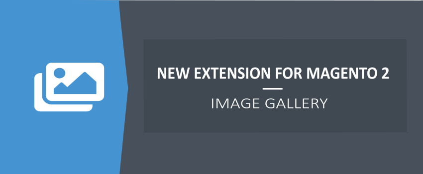 Image Gallery for Magento 2 - New Ulmod Extension