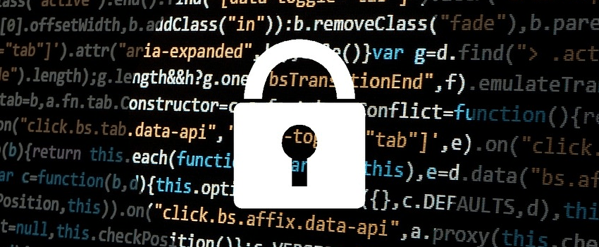 How To Protect Your Magento 2 Website From Spam