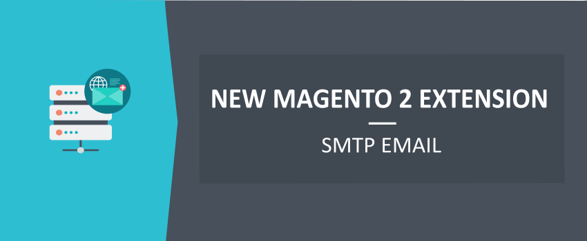 Smtp Emails for Magento 2 -  New Ulmod Extension