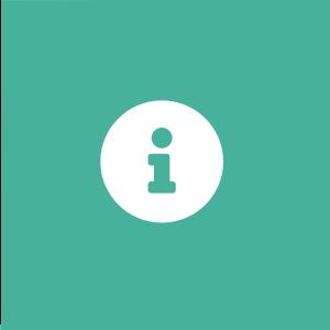 FAQs for Magento 2