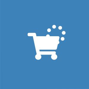 AJAX Cart for Magento 2