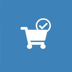 Checkout Success Page for Magento 2
