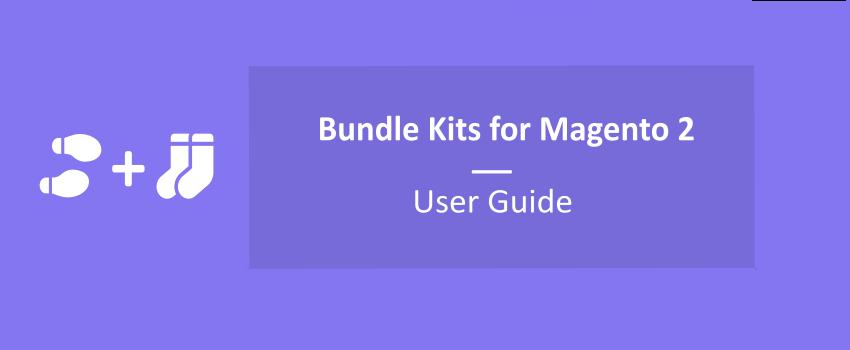 Bundle Kits
